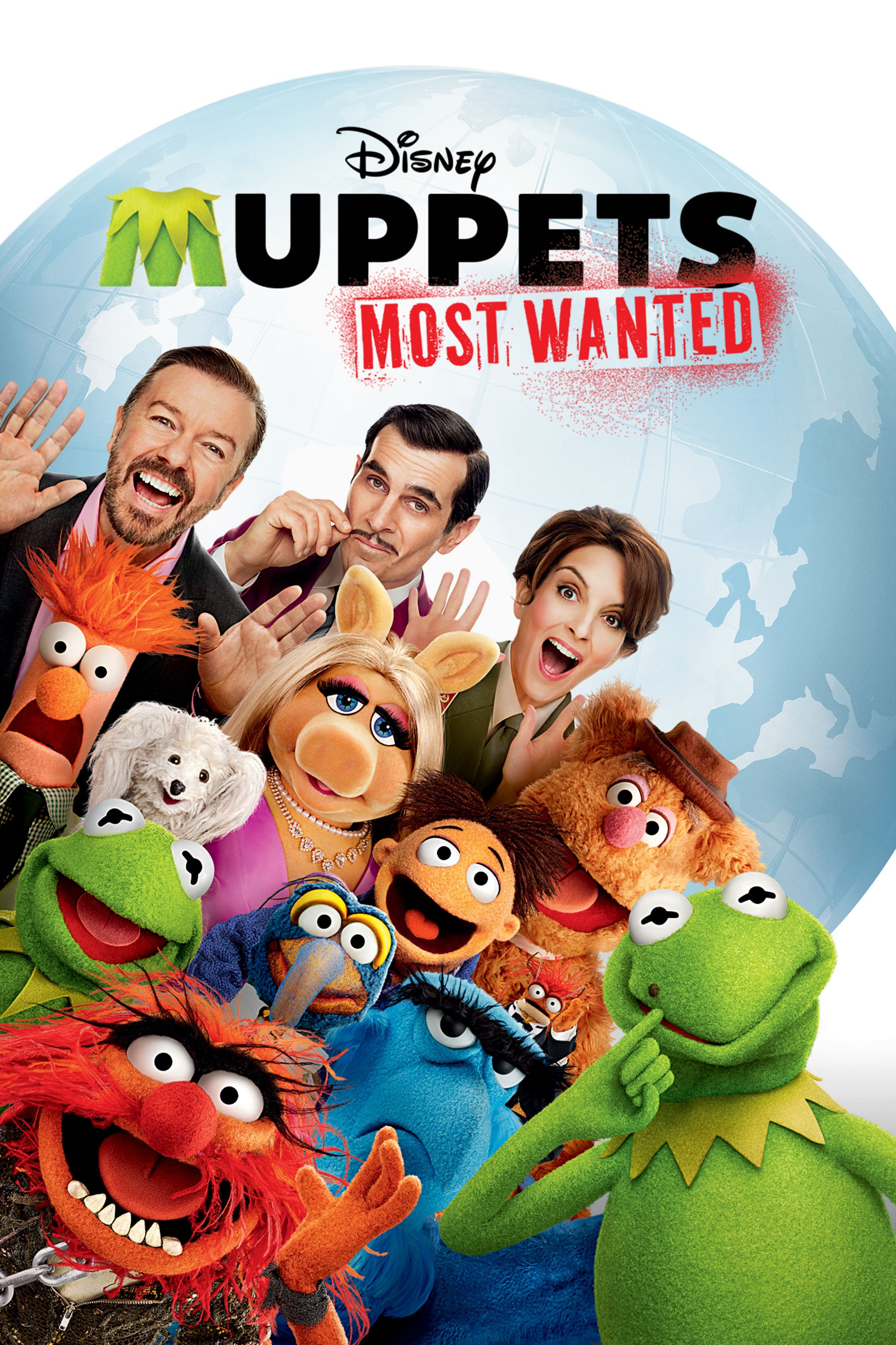 muppets-most-wanted-filming-locations-poster