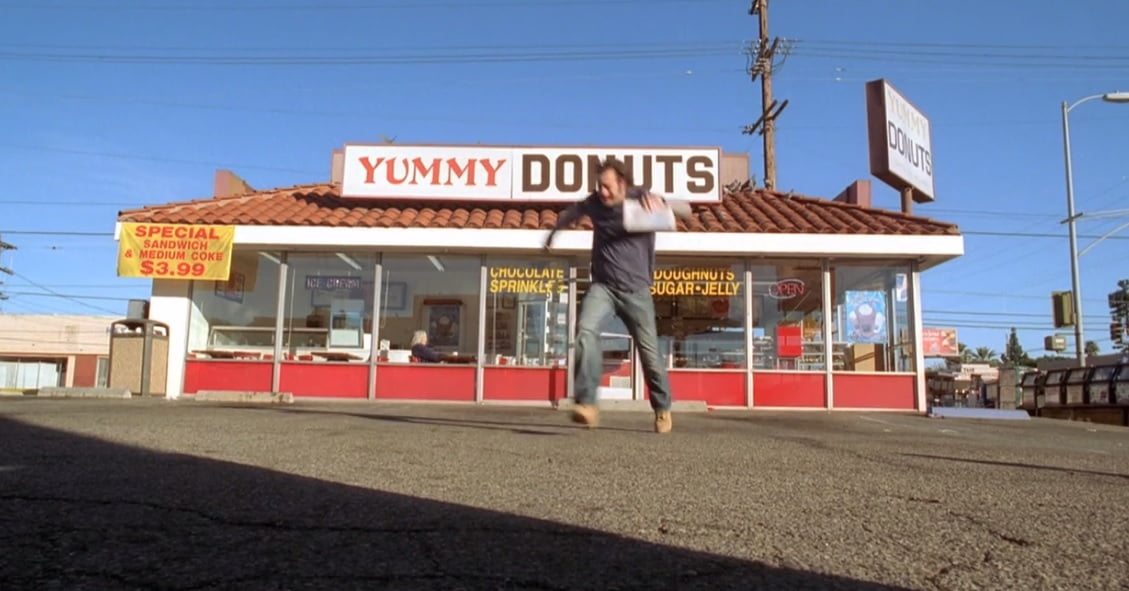 my-name-is-earl-filming-locations-yummy-donuts-van-nuys