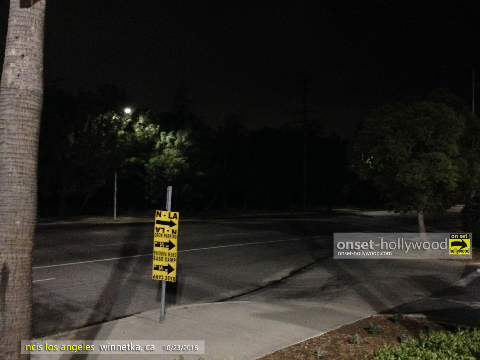 ncis-los-angeles-filming-locations-season-8-winnetka-pic1