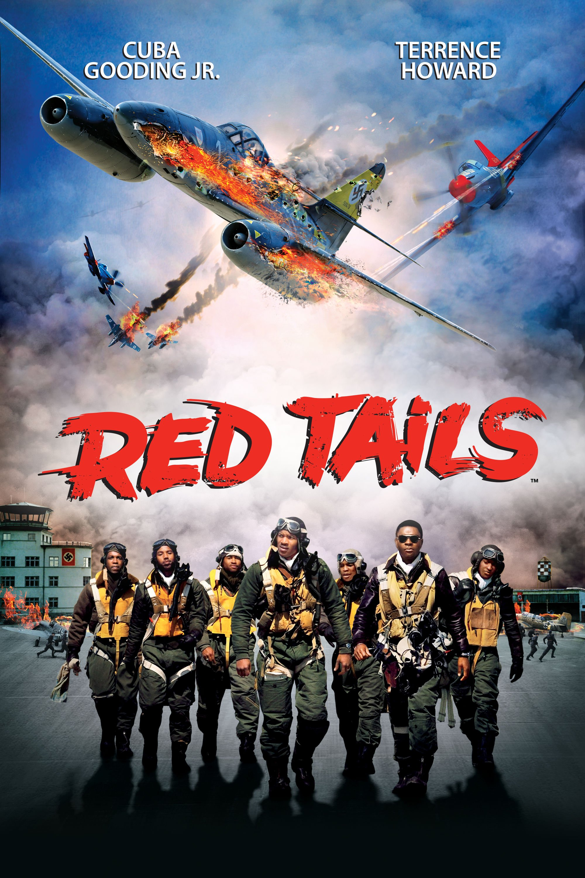 red-tails-filming-locations-itunes-poster