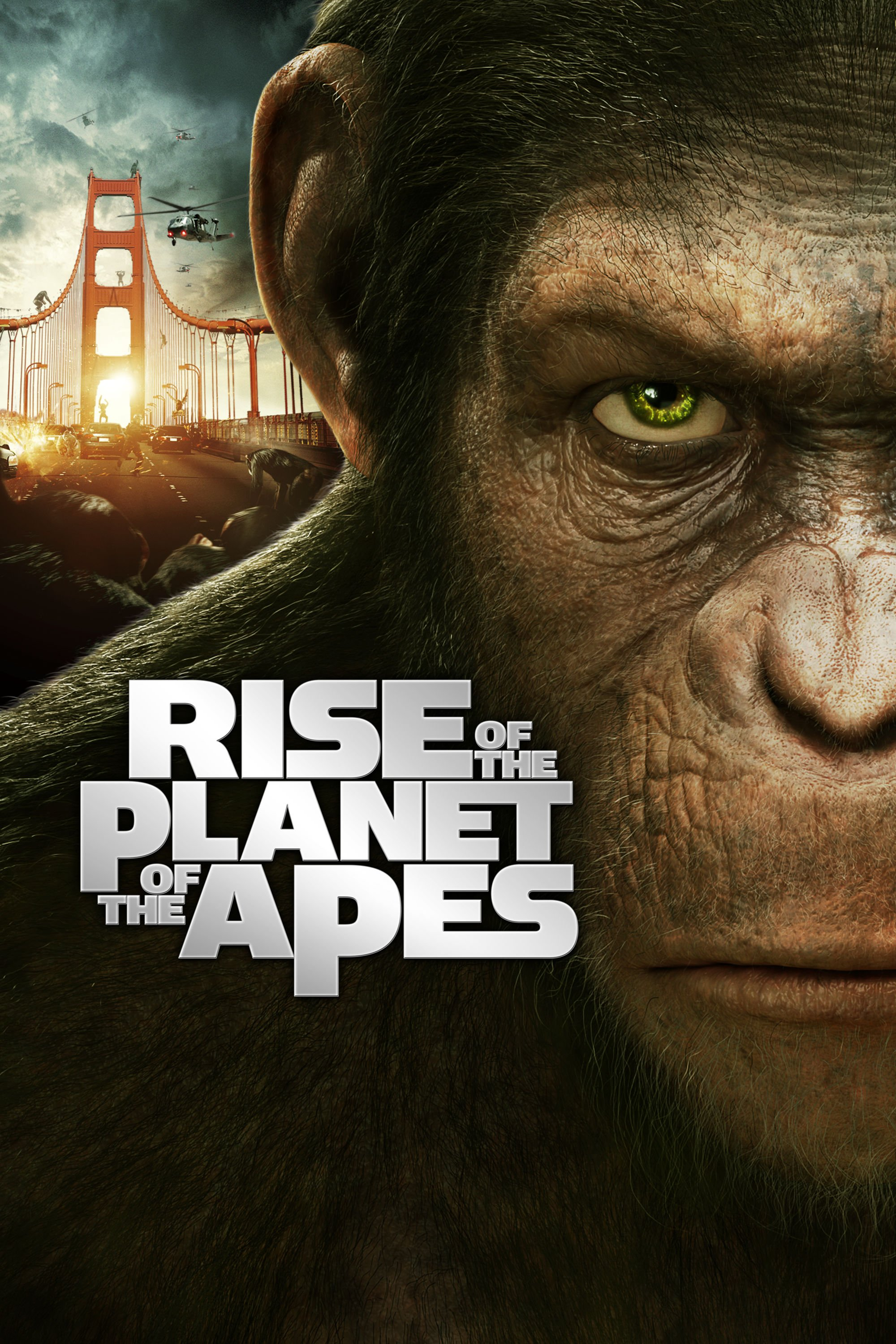 rise-of-the-planet-of-the-apes-filming-locations-itunes-poster