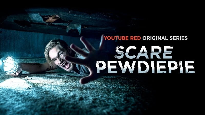 scare-pewdiepie-filming-locations-poster