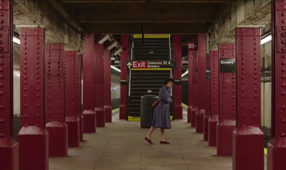 search-party-filming-locations-subway-delancey-st-bowery