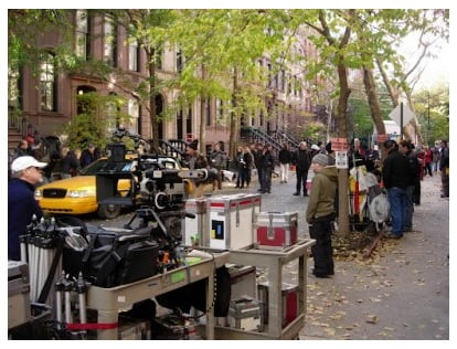 sex-and-the-city-filming-locations-carrie-bradshaw-apartment
