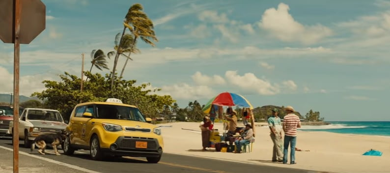 snatched-filming-locations-Puerto-Rico-pic1