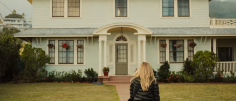 snatched-filming-locations-emily-house