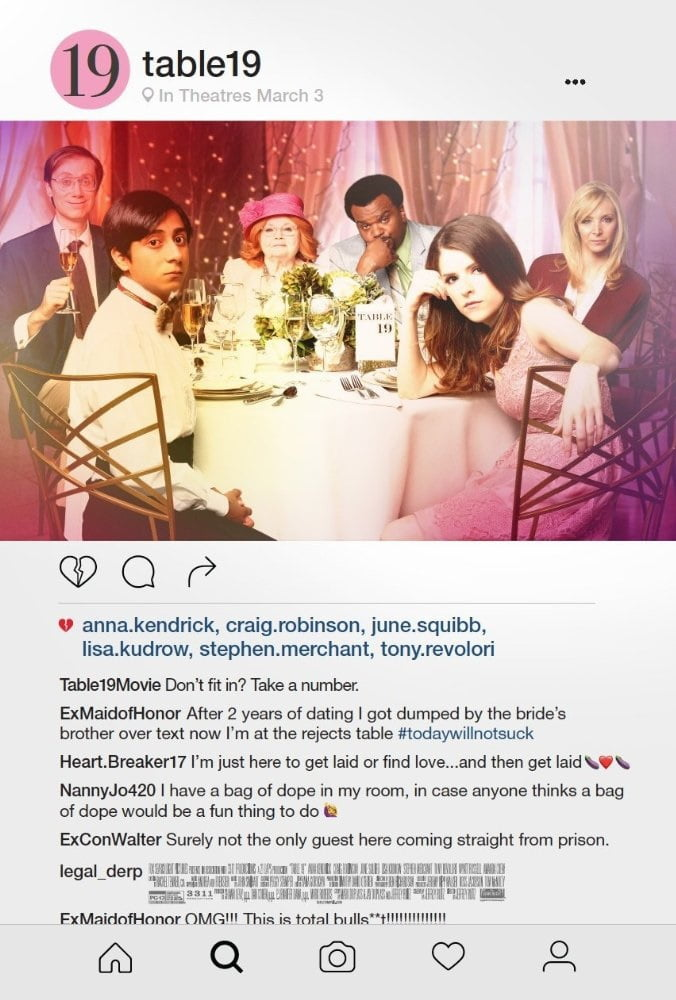 table-19-filming-locations-poster-2