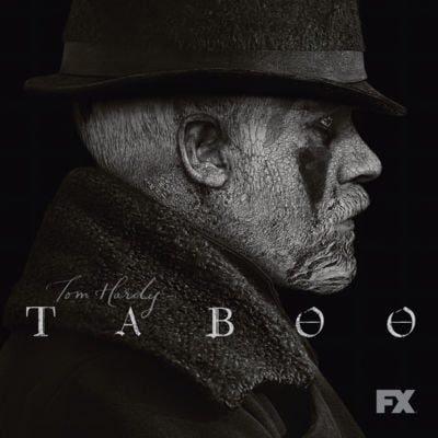 taboo-filming-locations-poster