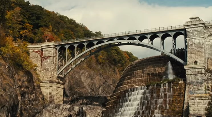 the-book-of-henry-filming-locations-bridge