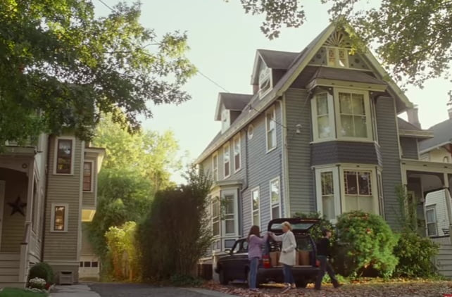 the-book-of-henry-filming-locations-henry-house