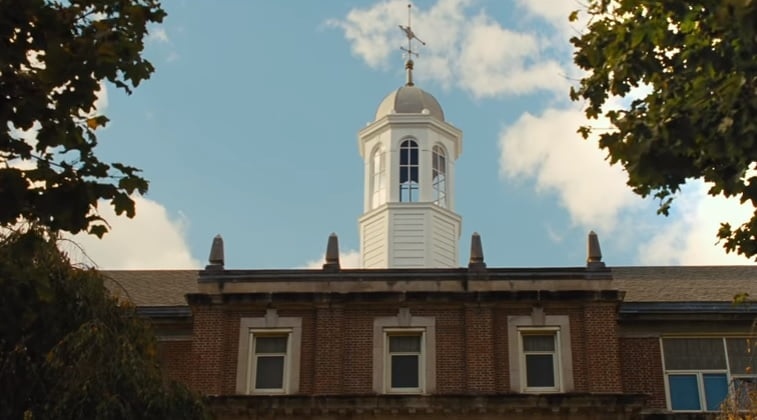 the-book-of-henry-filming-locations-henry-school