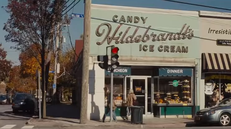 the-book-of-henry-filming-locations-hildebrandts-candy-ice-cream