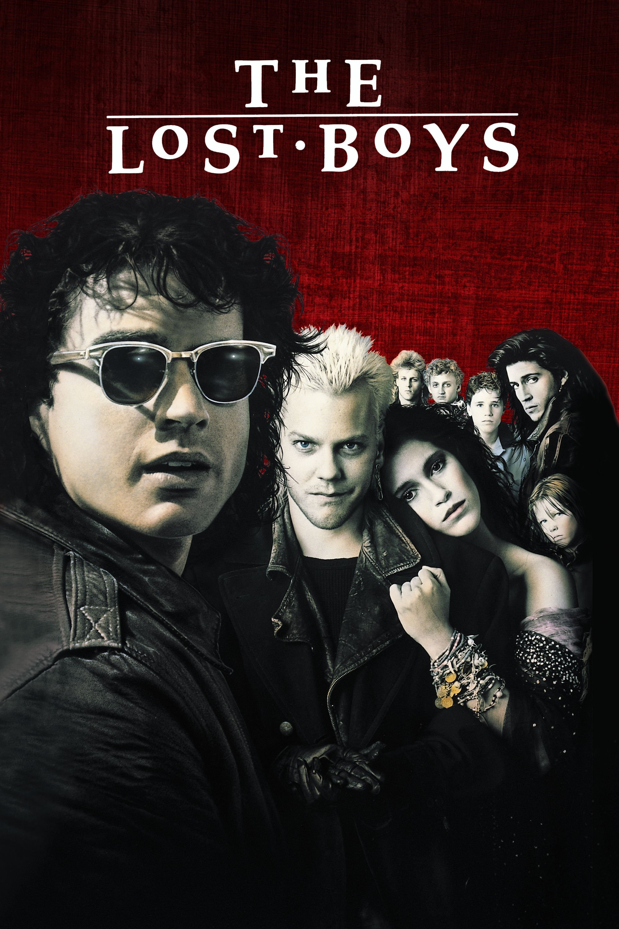 the-lost-boys-filming-locations-itunes-poster