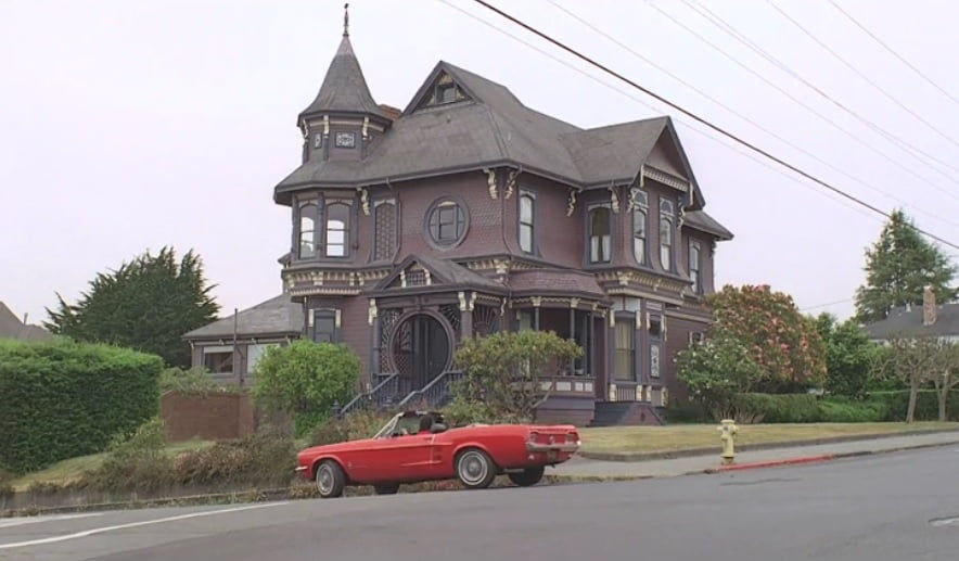 the-love-witch-filming-locations-house