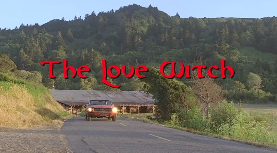 the-love-witch-filming-locations-road-mustang