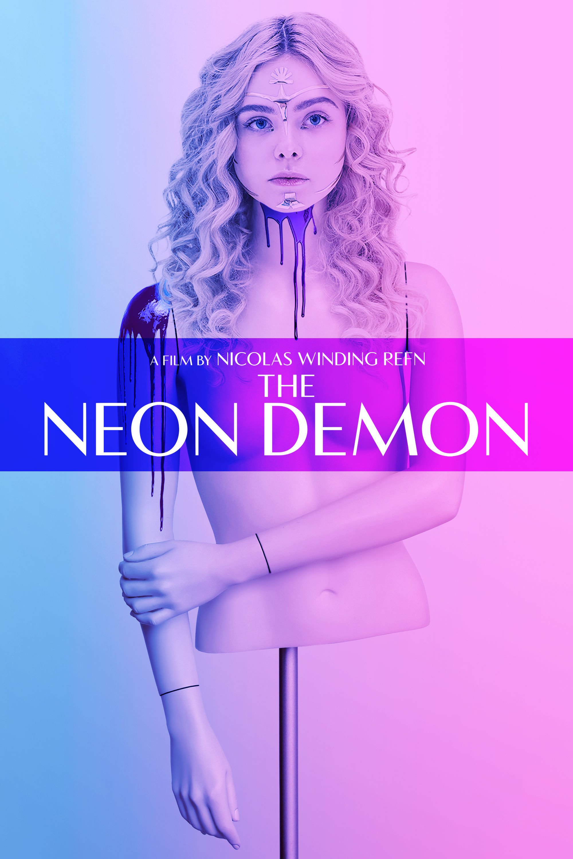the-neon-demon-filming-locations-itunes-dvd-poster