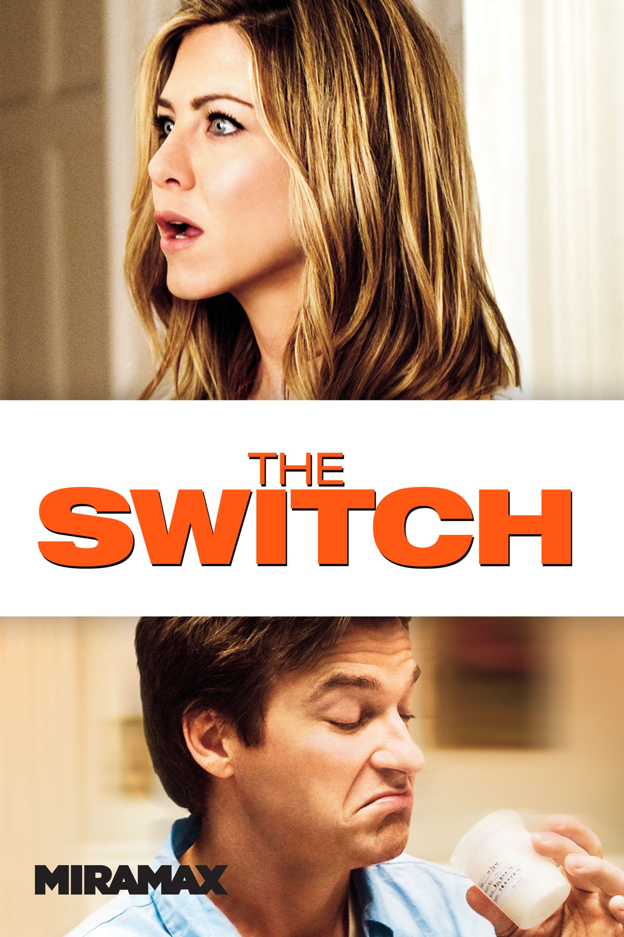 the-switch-filming-locations-dvd-itunes-poster