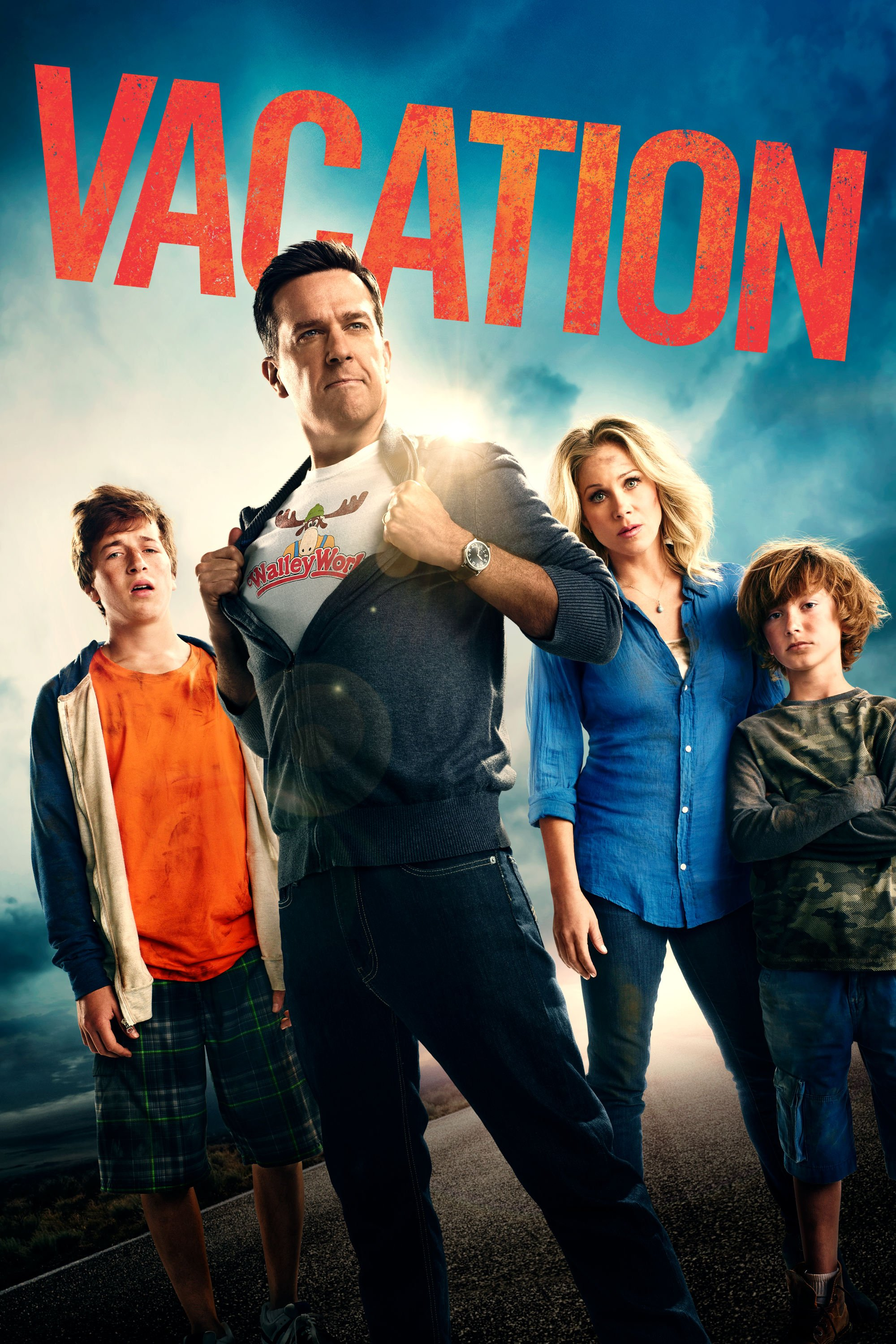 vacation-filming-locations-2015-poster