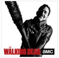 walking-dead-season-7-filming-locations-dvd