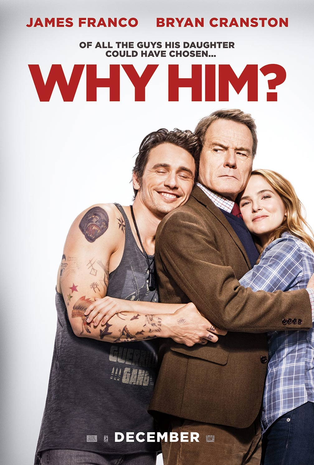 why-him-filming-locations-poster