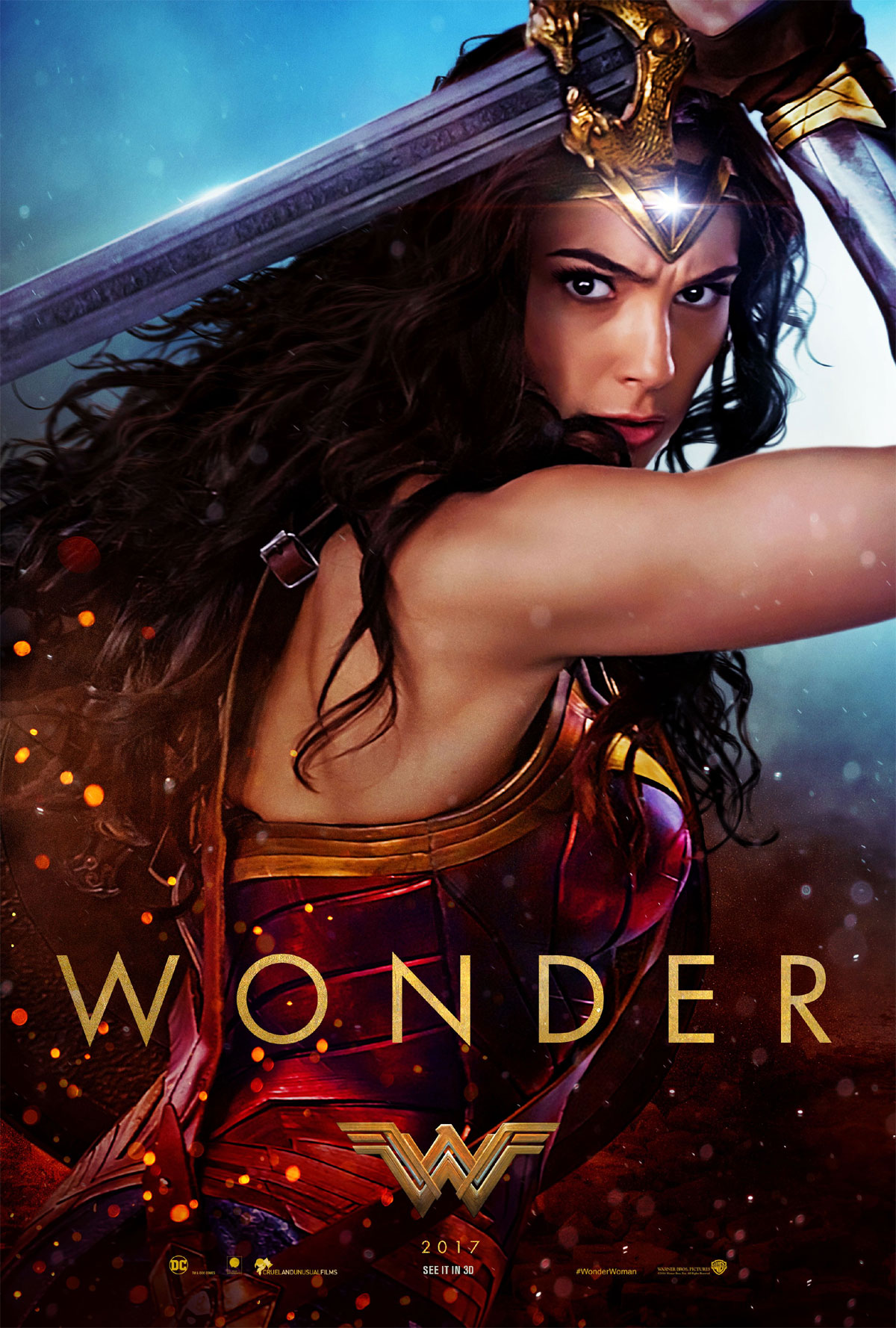 wonder-woman-filming-locations-poster-2
