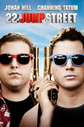 22-jump-street-filming-locations-poster