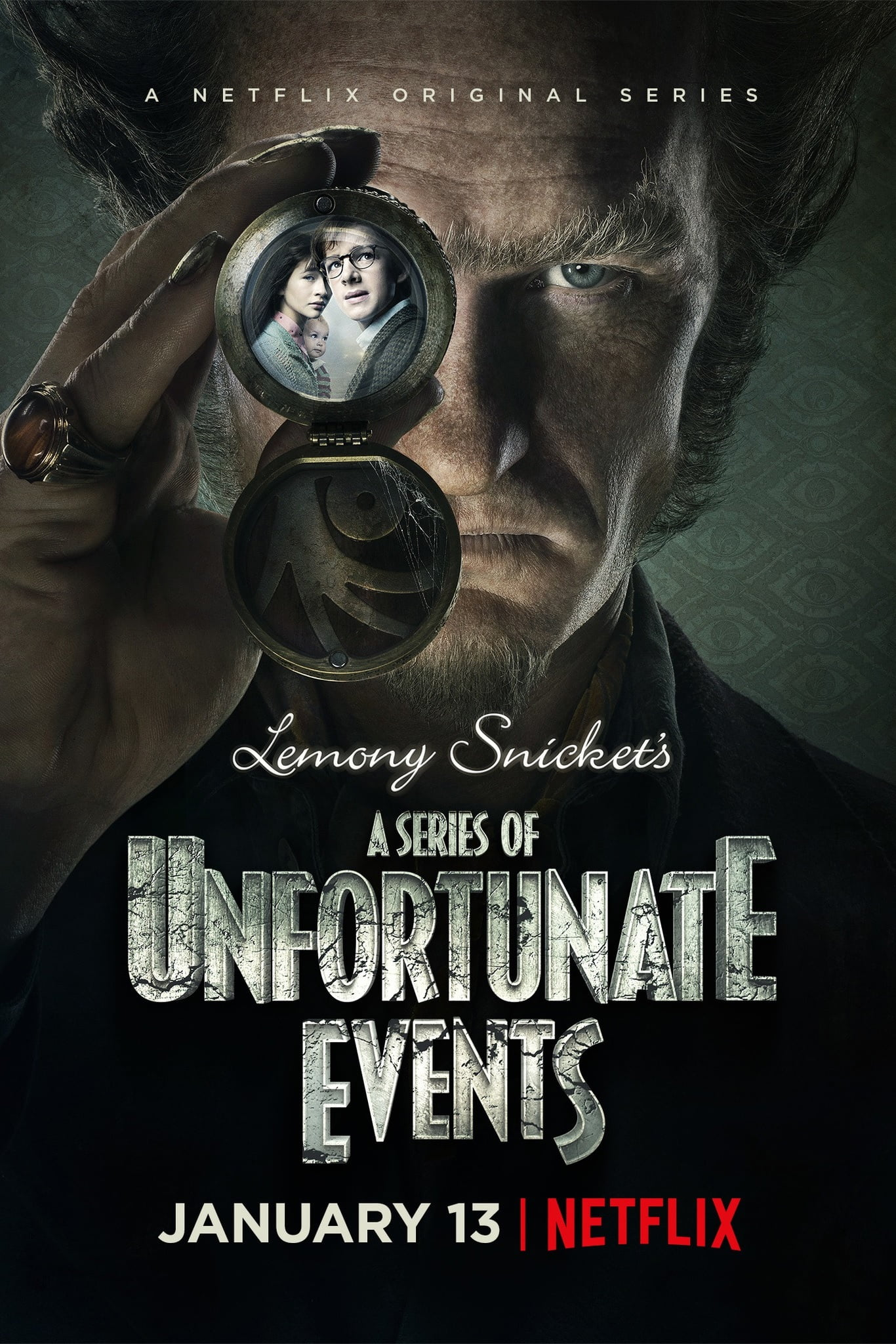 a-series-of-unfortunate-events-filming-locations-poster