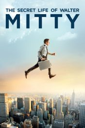 the-secret-life-of-walter-mitty-filming-locations-poster
