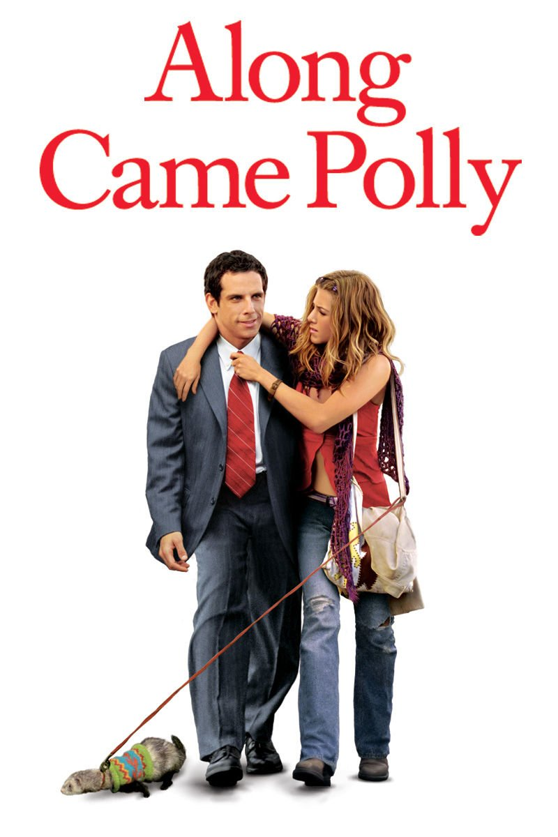 along-came-polly-filming-locations-poster