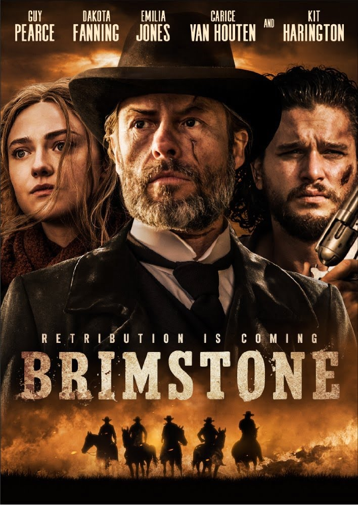 brimstone-filming-locations-poster