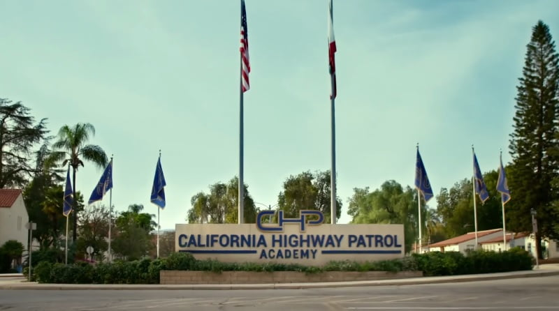 chips-filming-locations-chp-academy