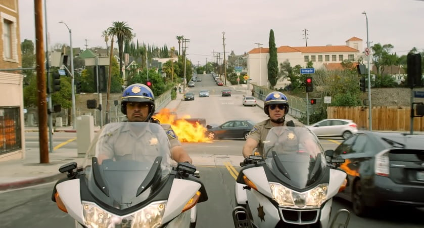 chips-filming-locations-los-angeles-temple