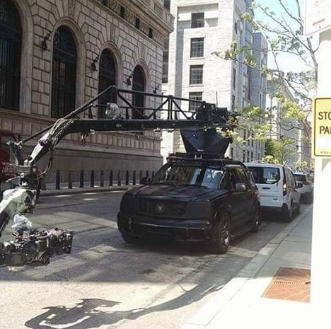 fate-of-the-furious-filming-locations-camera-truck