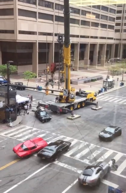 fate-of-the-furious-filming-locations-cleveland