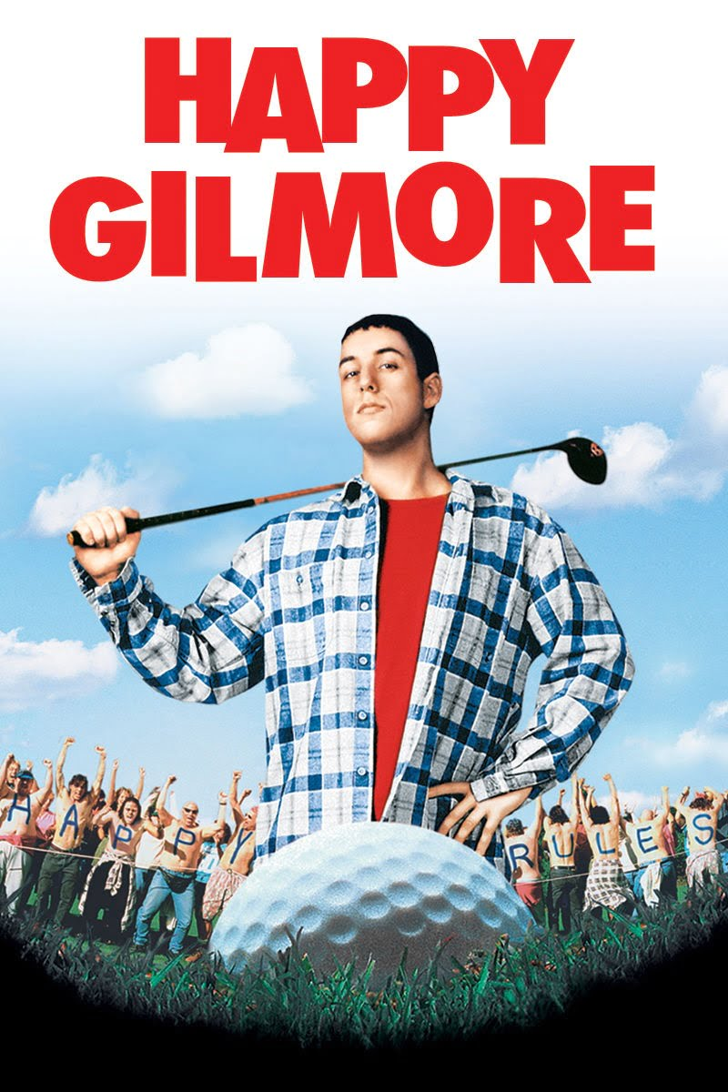 happy-gilmore-filming-locations-poster
