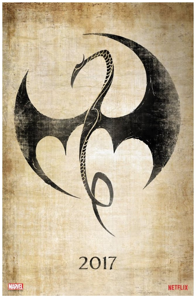 iron-fist-filming-locations-poster
