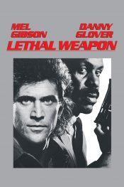 lethal-weapon-filming-locations-poster