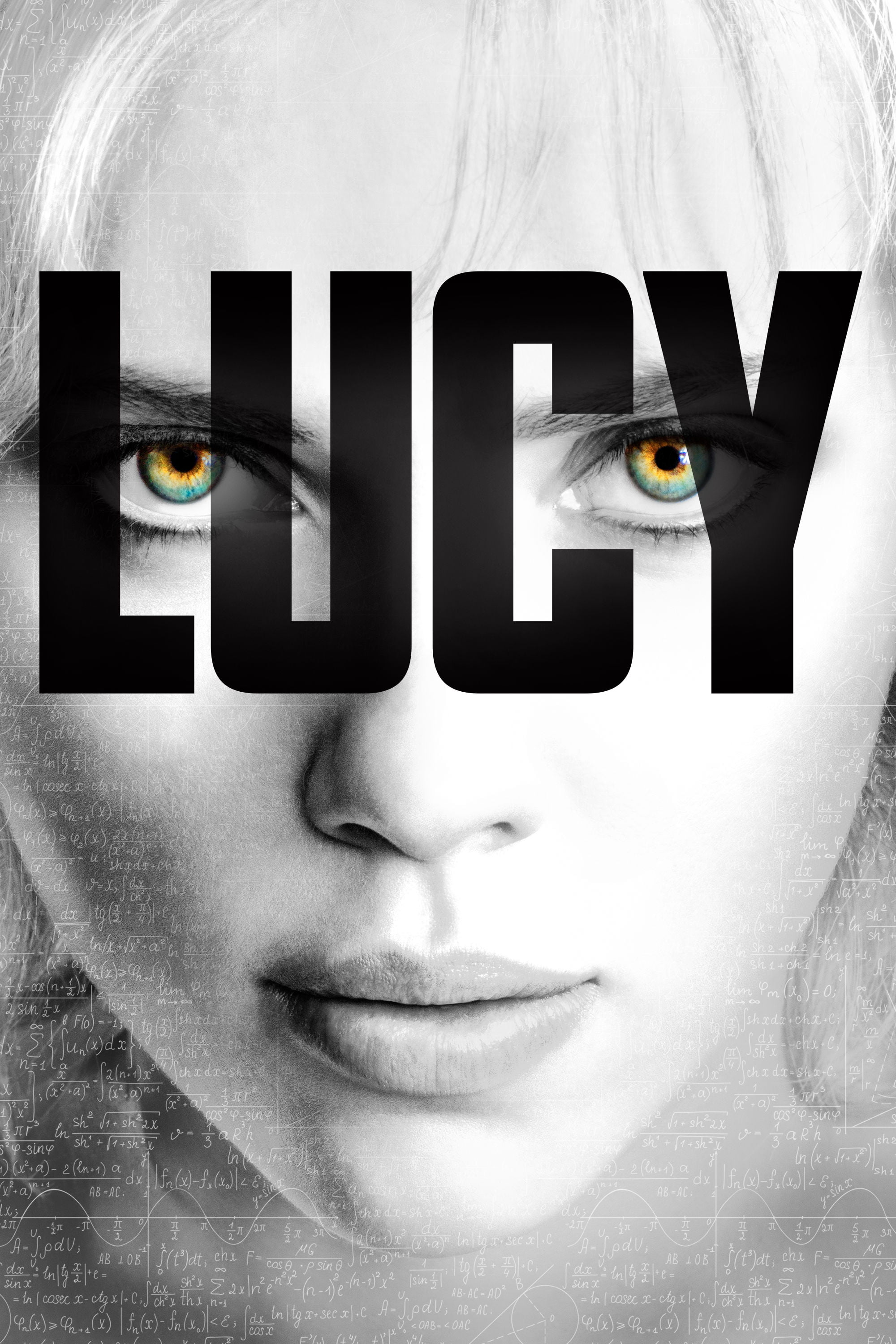 lucy-filming-locations-poster