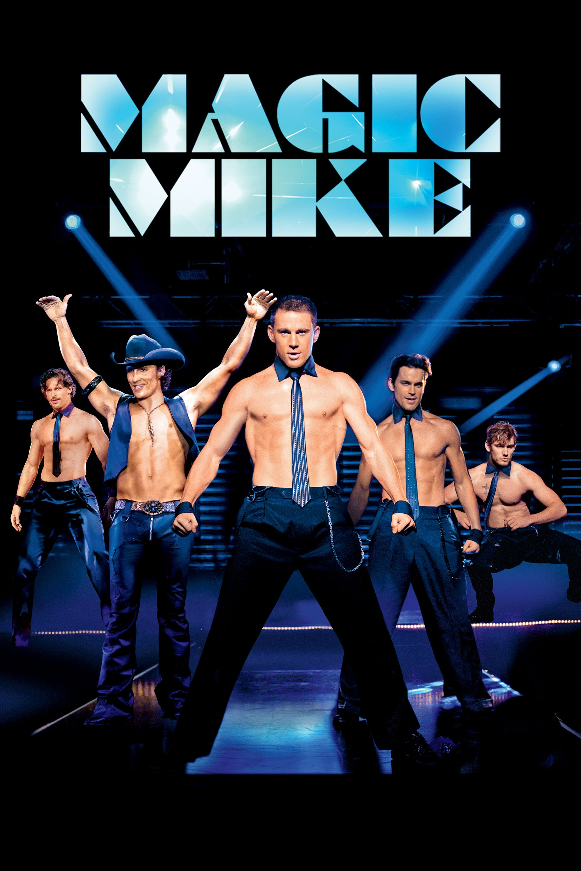 magic-mike-filming-locations-poster