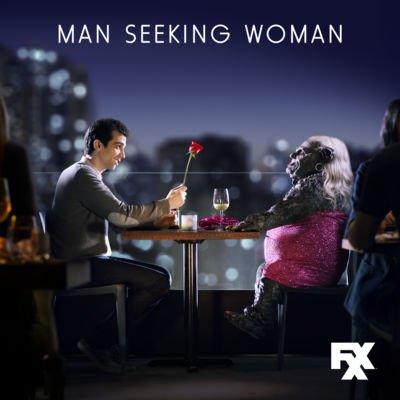 man-seeking-woman-filming-locations-poster