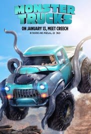 monster-trucks-filming-locations-poster