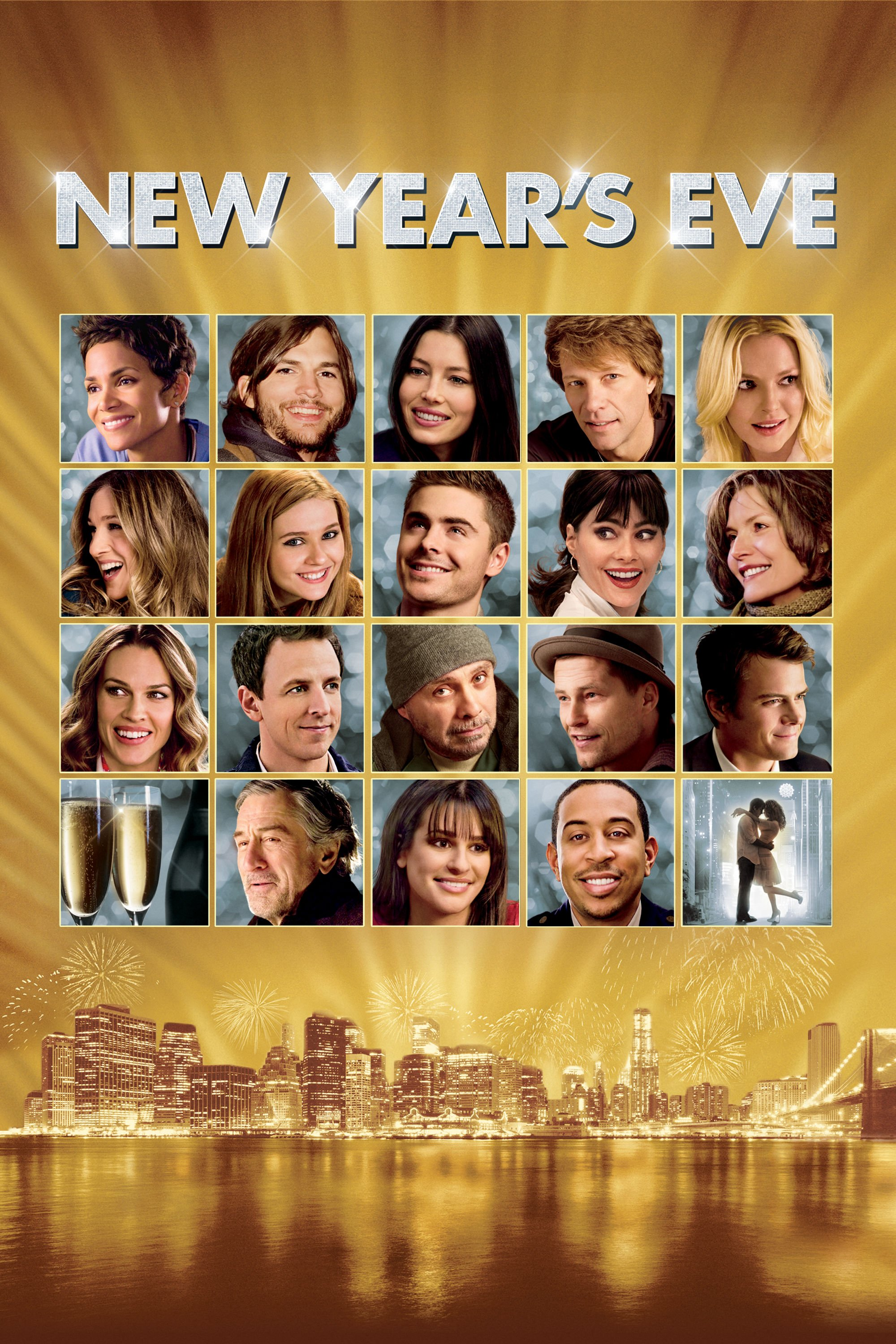 new-years-eve-filming-locations-poster