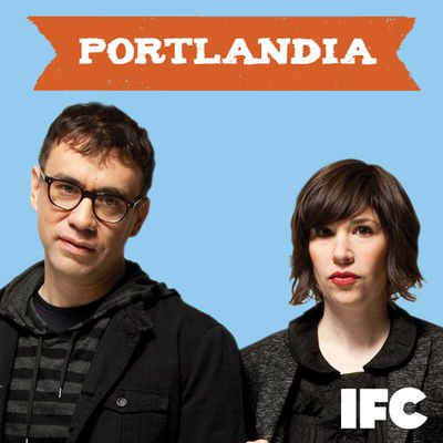 portlandia-filming-locations-poster
