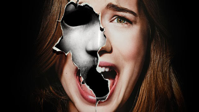 scream-filming-locations-poster