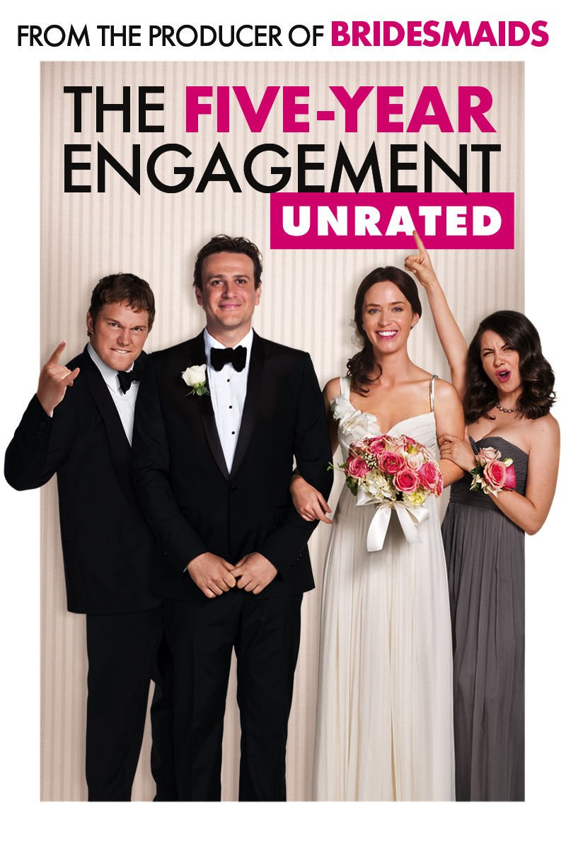 the-five-year-engagement-filming-locations-poster