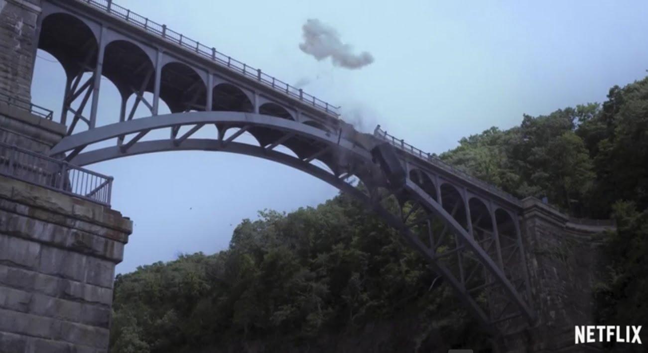 the-oa-filming-locations-netflix-series-bridge