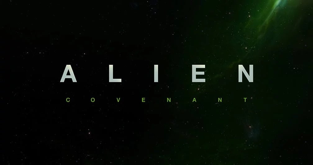 Alien-Covenant-filming-locations-poster