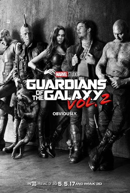 Guardians-Of-The-Galaxy-Vol-2-filming-locations-poster