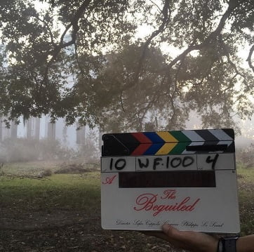 The-Beguiled-filming-locations-house-clicker