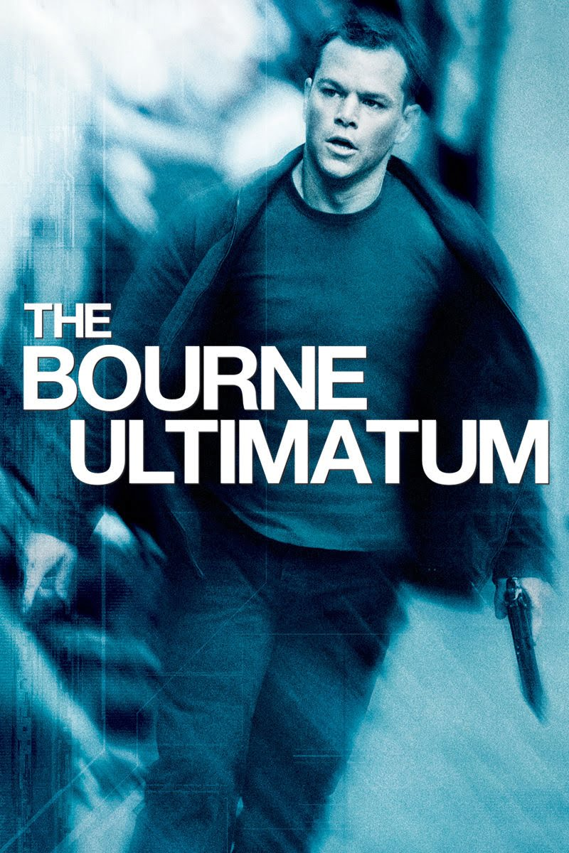 The-Bourne-Ultimatum-filming-locations-poster